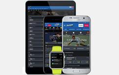 stoiximan-mobile-app