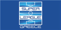 superleague ellada live streaming
