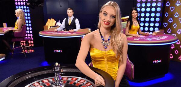 τα καλύτερα καζίνο online