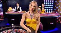 ta-kalitera-kazino