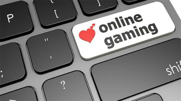 Τα καλύτερα online Casino